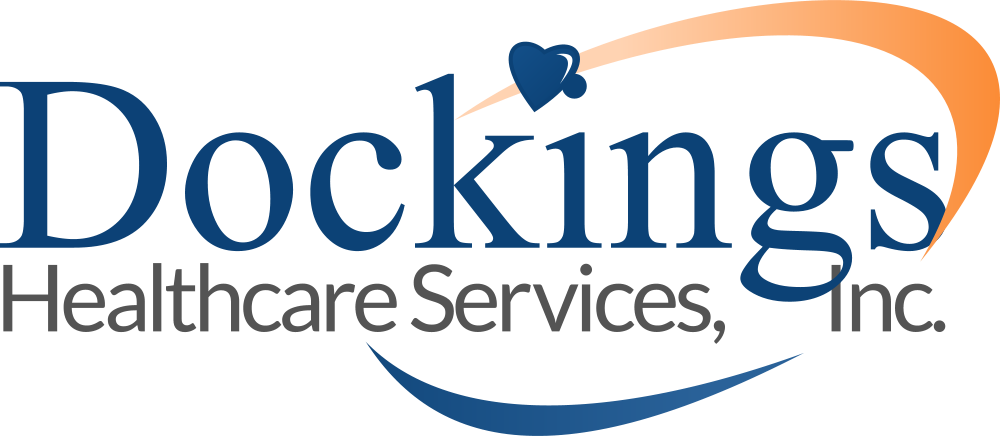 Dockings Healthcare Services, Inc.